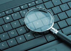 leveraging ediscovery tools