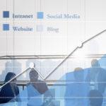 Web & Social Media Analytics