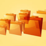 File Folders Thumb